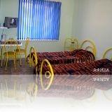 Гостиница АФИНА 6